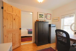 Photo 16: 1383 Blue Rocks Road in Blue Rocks: 405-Lunenburg County Residential for sale (South Shore)  : MLS®# 202102958