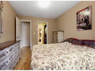 "Photo 8: 205 46777 YALE Road in Chilliwack: Chilliwack E Young-Yale Condo for sale in ""EVERGREEN ESTATES"" : MLS®# H1400821"