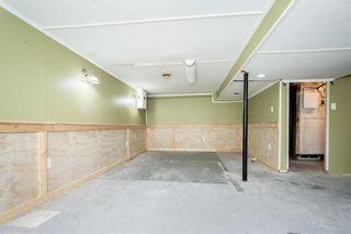Photo 22: 516 Stiles Street in Winnipeg: Wolseley Residential for sale (5B)  : MLS®# 202124390