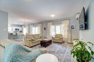 Photo 7: 639 McCabe Lake Drive in Middle Sackville: 26-Beaverbank, Upper Sackville Residential for sale (Halifax-Dartmouth)  : MLS®# 202105093