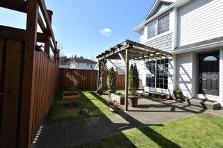 Photo 12: A 1910 Noort Pl in : CV Courtenay City Half Duplex for sale (Comox Valley)  : MLS®# 871294