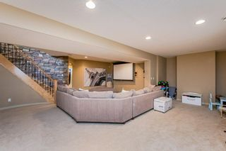 Photo 34: 155 Caldwell way in Edmonton: Zone 20 House for sale : MLS®# E4258178