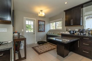 Photo 10: 812 W 19TH Street in North Vancouver: Mosquito Creek House for sale : MLS®# R2568327