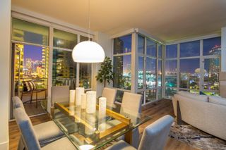 Photo 22: DOWNTOWN Condo for sale : 2 bedrooms : 550 Front St #701 in San Diego