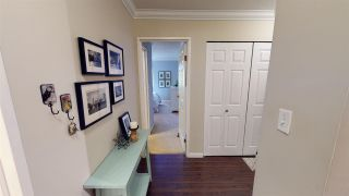 """Photo 32: 214 7751 MINORU Boulevard in Richmond: Brighouse South Condo for sale in """"CANTERBURY COURT"""" : MLS®# R2561174"""