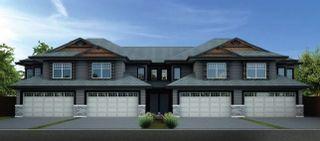"""Photo 16: 6 11548 207 Street in Maple Ridge: Southwest Maple Ridge Townhouse for sale in """"WESTRIDGE LANE"""" : MLS®# R2224983"""