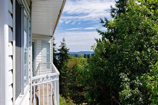 Photo 16: 404 24 Prideaux St in : Na Old City Condo for sale (Nanaimo)  : MLS®# 884495