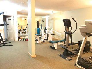 Photo 15: 112 555 DALGLEISH DRIVE in : South Kamloops Apartment Unit for sale (Kamloops)  : MLS®# 145986