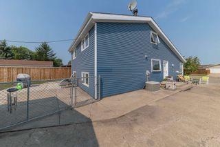 Photo 3: 9417 98 Avenue: Morinville House for sale : MLS®# E4256851