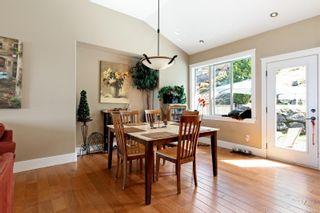 Photo 10: 5207 Dewar Rd in : Na North Nanaimo House for sale (Nanaimo)  : MLS®# 873655