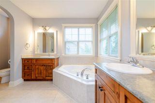 """Photo 17: 15612 37A Avenue in Surrey: Morgan Creek House for sale in """"Morgan Creek"""" (South Surrey White Rock)  : MLS®# R2539024"""