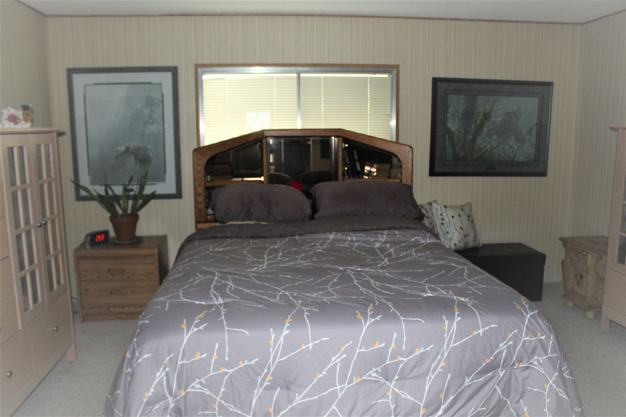 """Photo 25: Photos: 148 145 KING EDWARD Street in Coquitlam: Maillardville Manufactured Home for sale in """"MILL CREEK VILLAGE"""" : MLS®# R2509458"""