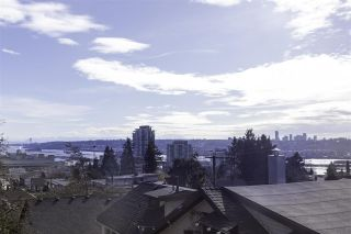 Photo 15: 377 HOSPITAL Street in New Westminster: Sapperton Multifamily for sale : MLS®# R2550384
