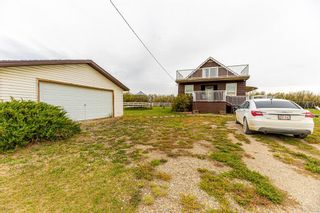 Photo 2: 225079 Range Road 245: Rural Wheatland County Detached for sale : MLS®# A1149744