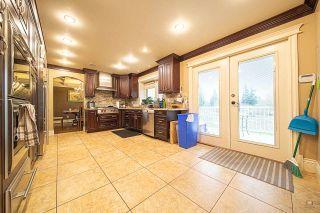 "Photo 23: 6878 267 Street in Langley: County Line Glen Valley House for sale in ""County Line Glen Valley"" : MLS®# R2527144"