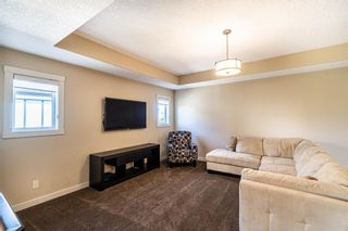 Photo 27: 89 Waters Edge Drive: Heritage Pointe Detached for sale : MLS®# A1141267
