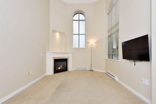 """Photo 2: 810 2799 YEW Street in Vancouver: Kitsilano Condo for sale in """"TAPESTRY AT ARBUTUS WALK"""" (Vancouver West)  : MLS®# R2534721"""