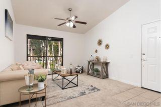 Photo 4: RANCHO SAN DIEGO Condo for sale : 2 bedrooms : 12191 Cuyamaca College Dr E #310 in El Cajon