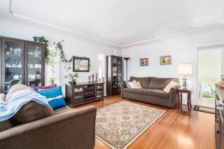 Photo 3: 88 E 46TH Avenue in Vancouver: Main House for sale (Vancouver East)  : MLS®# R2063313