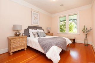 Photo 16: 1119 Chapman St in : Vi Fairfield West House for sale (Victoria)  : MLS®# 850146