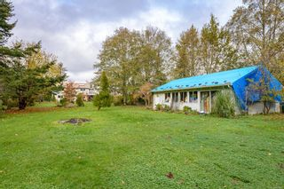 Photo 76: 321 Wireless Rd in : CV Comox (Town of) House for sale (Comox Valley)  : MLS®# 860085