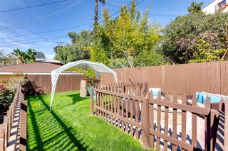 Photo 22: POINT LOMA House for sale : 3 bedrooms : 3242 Talbot in San Diego