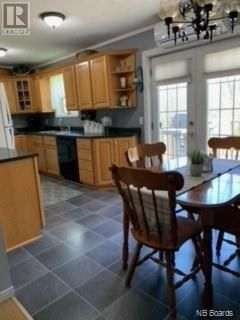 Photo 9: 457 Route 735 in St. Stephen: House for sale : MLS®# NB058030