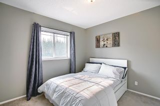 Photo 10: 23363 TWP RD 502: Rural Leduc County Manufactured Home for sale : MLS®# E4259161