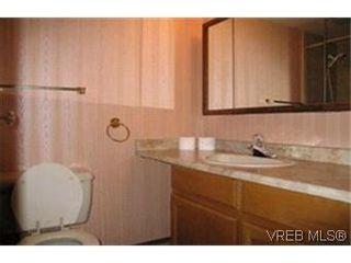 Photo 6:  in VICTORIA: Es Rockheights Condo for sale (Esquimalt)  : MLS®# 355654