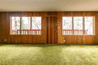 Photo 2: 15108 51 Avenue in Edmonton: Zone 14 House for sale : MLS®# E4240219