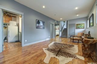 Photo 26: 201 Birch Crescent in Saskatoon: Forest Grove Residential for sale : MLS®# SK868263