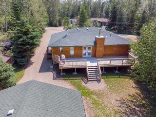 Photo 22: 4 65308 RGE RD 423: Rural Bonnyville M.D. House for sale : MLS®# E4254141