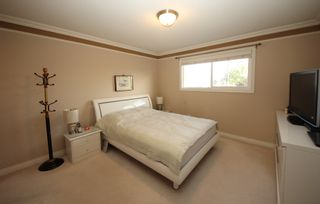 Photo 11: 4292 PARKER Street in Burnaby: Willingdon Heights 1/2 Duplex for sale (Burnaby North)  : MLS®# R2168960