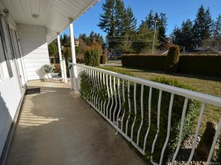 Photo 25: 608 Johnstone Rd in PARKSVILLE: PQ French Creek House for sale (Parksville/Qualicum)  : MLS®# 781412