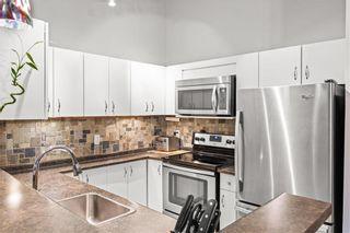 Photo 9: 40 126 Portsmouth Boulevard in Winnipeg: Tuxedo Condominium for sale (1E)  : MLS®# 202124692