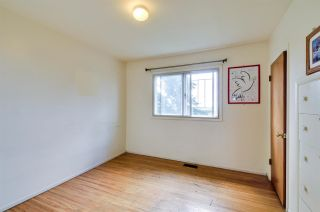 Photo 12: 5588 CLINTON Street in Burnaby: South Slope House for sale (Burnaby South)  : MLS®# R2158598