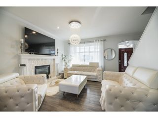 """Photo 10: 24311 102 Avenue in Maple Ridge: Albion House for sale in """"Country Lane"""" : MLS®# R2554699"""
