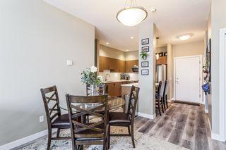 Photo 5: 202 10 Auburn Bay Link SE in Calgary: Auburn Bay Apartment for sale : MLS®# A1128841