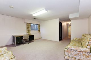 Photo 15: 892 E 54TH AVENUE in Vancouver: South Vancouver House for sale (Vancouver East)  : MLS®# R2535189