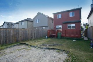 Photo 44: 218 SADDLEBROOK Way NE in Calgary: Saddle Ridge Detached for sale : MLS®# A1037263