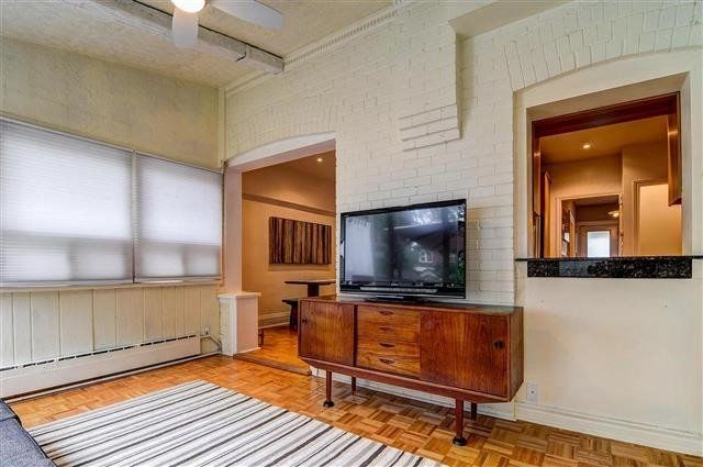 Photo 13: Photos: 256 Mortimer Avenue in Toronto: Danforth Village-East York House (2-Storey) for sale (Toronto E03)  : MLS®# E3626465