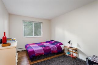 Photo 5: 4302 997 Bowen Rd in : Na Central Nanaimo Condo for sale (Nanaimo)  : MLS®# 875937