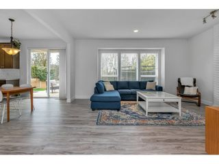 """Photo 4: 36042 S AUGUSTON Parkway in Abbotsford: Abbotsford East House for sale in """"Auguston"""" : MLS®# R2546012"""