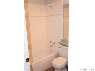 Photo 8: 404 649 Bay St in VICTORIA: Vi Downtown Condo for sale (Victoria)  : MLS®# 745697