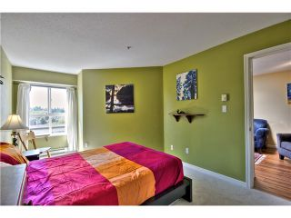 Photo 8: # 401 3278 HEATHER ST in Vancouver: Cambie Condo for sale (Vancouver West)  : MLS®# V1019168
