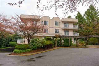 Photo 30: 110 12206 224 Street in Maple Ridge: East Central Condo for sale : MLS®# R2557459