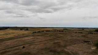 Photo 13: Viewmar Drive: Rural Ponoka County Land for sale : MLS®# C4288523