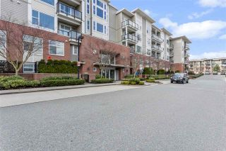 Photo 25: 310 15956 86A Avenue in Surrey: Fleetwood Tynehead Condo for sale : MLS®# R2558951