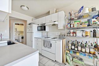 Photo 13: 414 899 Darwin Ave in : SE Swan Lake Condo for sale (Saanich East)  : MLS®# 882858
