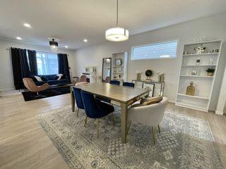 Photo 5: McConachie in Edmonton: House for rent